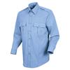 horace small: Horace Small - Men's Deputy Deluxe Shirt