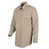 workwear: Horace Small - Men's Deputy Deluxe Shirt