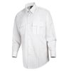horace small: Horace Small - Men's Deputy Deluxe Shirt