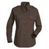workwear womens shirts: Horace Small - Women's Deputy Deluxe Shirt