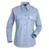 horace small: Horace Small - Women's Deputy Deluxe Shirt