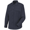 workwear womens shirts: Horace Small - Women's Sentry Plus® Shirt