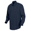 workwear womens shirts: Horace Small - Women's Sentry Plus® Action Option Shirt