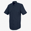 horace small: Horace Small - Men's Sentry Plus® Action Option Shirt