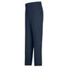 Horace Small: Horace Small - Men's Heritage All-Season Trouser