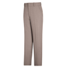 workwear: Horace Small - Men's Sentry Plus® Trouser