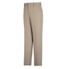 horace small: Horace Small - Men's Sentry Plus® Trouser