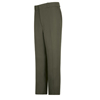 Horace Small: Horace Small - Men's Sentry Plus® Trouser