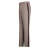 workwear pleated front pants: Horace Small - Men's Virginia Sheriff Trouser