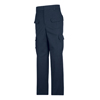 Horace Small Mens New Dimension® 9-Pocket EMT Pant UNF HS2319-42R-37U