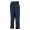 workwear: Horace Small - Men's New Dimension® 4-Pocket Trouser