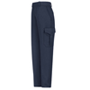 Horace Small Mens Sentry Plus® Cargo Trouser UNF HS2381-31R-37U