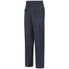 Horace Small Womens New Dimension® 9-Pocket EMT Pant UNF HS2420-06R-36U