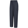 workwear: Horace Small - Women's New Generation® Stretch 6-Pocket Cargo Trouser