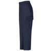 Horace Small Womens New Dimension® 6-Pocket Cargo Trouser UNF HS2444-06R-36U