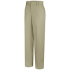 horace small: Horace Small - Women's Sentry Plus® Trouser