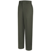 workwear pleated front pants: Horace Small - Women's Sentry Plus® Trouser