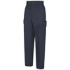 horace small: Horace Small - Women's Sentry Plus® Cargo Trouser