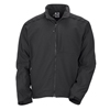 mens jackets: Horace Small - Men's APX Jacket