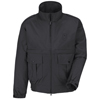 workwear jackets: Horace Small - Men's New Generation® 3 Jacket