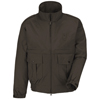 Horace Small Mens New Generation® 3 Jacket UNF HS3353-LN-L