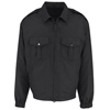 Horace Small Unisex Sentry Jacket UNF HS3424-RG-4XL