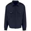workwear xs: Horace Small - Unisex Sentry Jacket