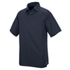 workwear Polo Shirts: Horace Small - Men's Special Ops Polo Shirt