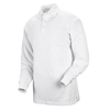horace small: Horace Small - Men's Special Ops Polo Shirt