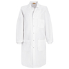 workwear lab coats: Red Kap - Unisex Specialized Cuffed Lab Coat