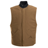 Bulwark Men's EXCEL FR® ComforTouch® Vest Jacket Liner UNFLLS2BD-LN-XXL