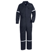 Horace Small Mens New Dimension® Squad Suit UNF MD30NV-LN-XL