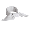 IV Supplies Adapters Connectors Accessories: Chef Designs - Unisex Neckerchief
