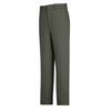 Horace Small: Horace Small - Men's Poly/ Wool Tropical Dress Trouser