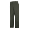 horace small: Horace Small - Men's Twill Field Trouser
