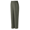 workwear pleated front pants: Horace Small - Women's Twill Field Trouser