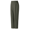 workwear: Horace Small - Women's Poly/ Wool Tropical Dress Trouser