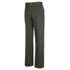 Horace Small Men's Poly/Cotton Work Jeans UNFNP2110-42R-37U