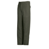 Horace Small: Horace Small - Men's Brush Pant