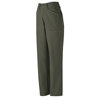 workwear: Horace Small - Women's Brush Pant
