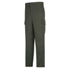 workwear: Horace Small - Men's Cargo Pant