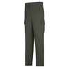 workwear: Horace Small - Women's Cargo Pant
