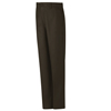 Red Kap Men's Wrinkle-Resistant Cotton Work Pant UNFPC20BN-44-36U