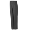 Red Kap Mens Wrinkle-Resistant Cotton Work Pant UNF PC20CH-36-31