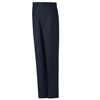 workwear pants: Red Kap - Men's Wrinkle-Resistant Cotton Work Pant