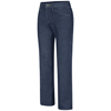 Red Kap Womens Straight Fit Jeans UNF PD63PW-04-34U