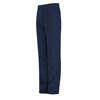 Bulwark Mens EXCEL FR® Jeans-Style Pant - 9 oz. UNF PEJ2NV-40-37U