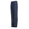 flame resistant: Bulwark - Men's EXCEL FR® Classic Fit Pre-Washed Denim Jeans - 14.75 oz.