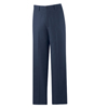 flame resistant: Bulwark - Men's EXCEL FR® ComforTouch® Work Pant - 9 oz.