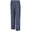 workwear: Bulwark - Women's Denim Blend Curvy Fit Jeans - 12.5 oz.